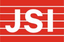 JSI - Footer Logo